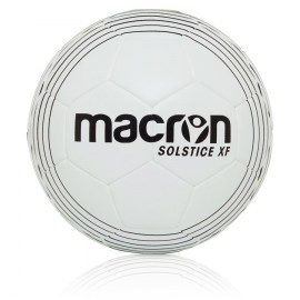 solstice-xf-match-day-ball